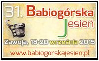 Babiogórska Jesień