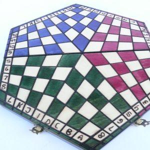 szachy-dla-trójki
